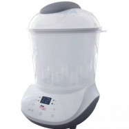 image of Little Bean - Premium Multifunction Drying Sterilizer