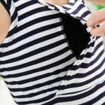 Ezbm mummy nursing/ maternity wear