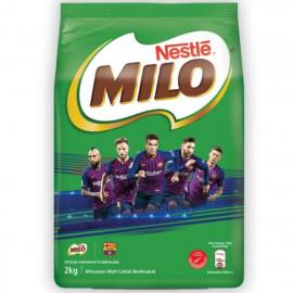 image of (limited offer) MILO ACTIV-GO 2kg