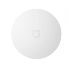 image of original xiaomi mi smart home security wireless switch
