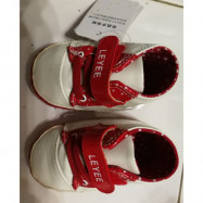 image of Baby pre walk shoes