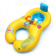 image of Family swim ring