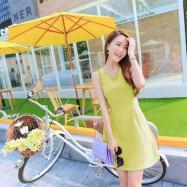 image of Beauty women dress (xxl)
