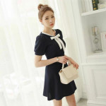 Beauty women dress (xxl)