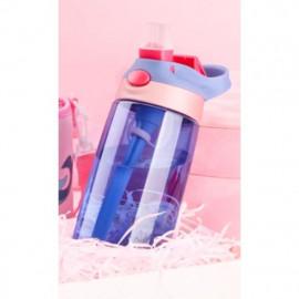 image of Kidz water bottle 500ml