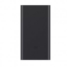 image of Xiaomi /new xiaomi powerbank 2 /10,000milliamps charger bank