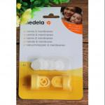 Medela valve (sales)