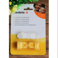 image of Medela valve (sales)
