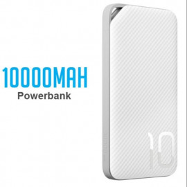 image of Honor fast charge power bank 10000mAh(AP08L)