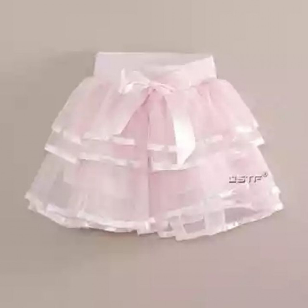 Ezbm kids tutu dress