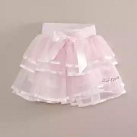 image of Ezbm kids tutu dress