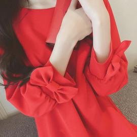 image of Ezbm maternity wear