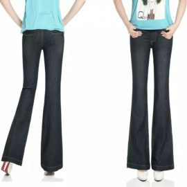 image of Ezbm maternity jeans pant