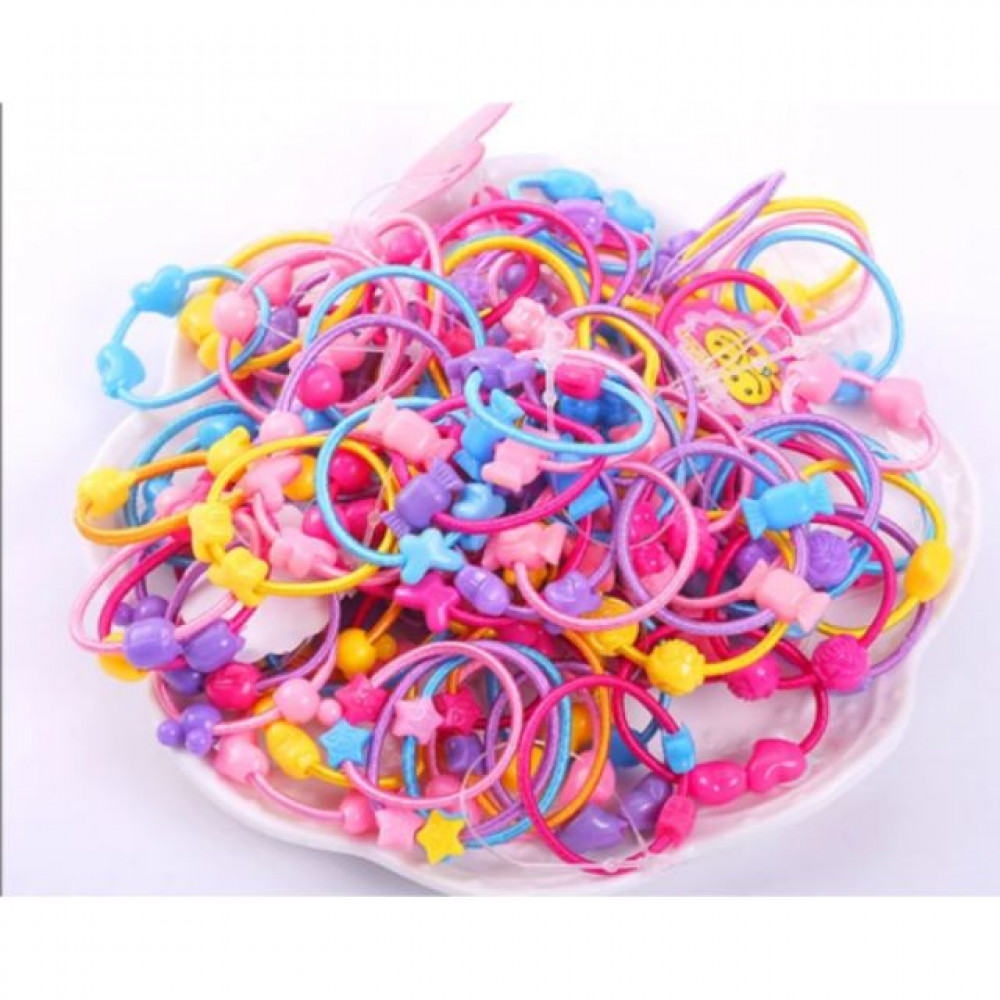 Colouful Kids hairband