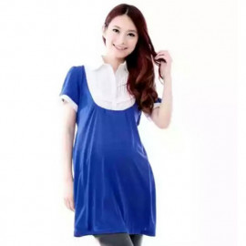 image of EZBM Maternity wear/dress