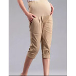 EZBM Maternity 3/4 pants
