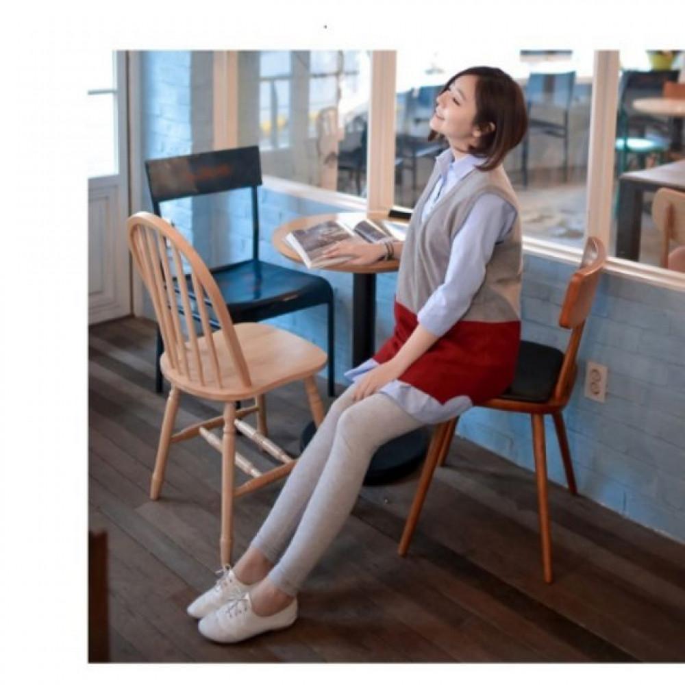 Ezbm maternity long legging