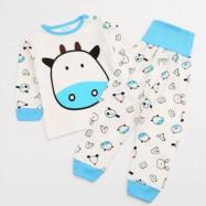 image of Ezbm kids sleep wear