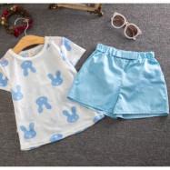 image of Ezbm kids cloth set