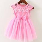 Ezbm kids dress /kids wear
