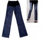EZBM maternity jeans long pants
