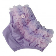 image of EZBM baby panties
