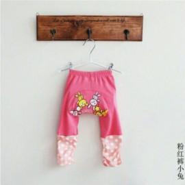 image of EZBM baby pp long pant