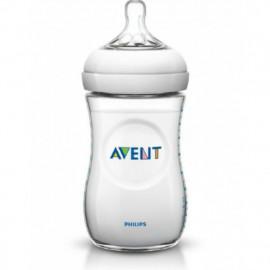 image of AVENT bottle 9oz