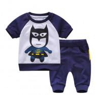 image of Ezbm baby cloth set
