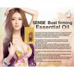 Pro Lab Sense SENSE Bust Firming Essential Oil 50ml <Sense爆乳提臀挺拨精油>