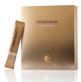 image of (Ready stock )Extra Excel Millennium Powder Beverage  正品千禧泉