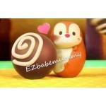 ezbabemummy online shop
