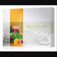 image of E. Excel nutrifresh
