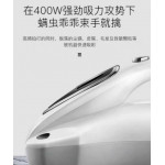 韩夫人除螨仪 升级 s1 mrs korea handheld vacuum cleanner bed mites uv light  S1