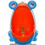Boy Kids Baby Toilet training /pottyTraining Children Potty Pee Urine