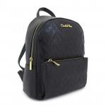 Carlo Rino Backpack 0304371B-001-08