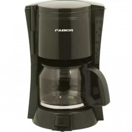 image of FABER COFFEE MAKER FCM607