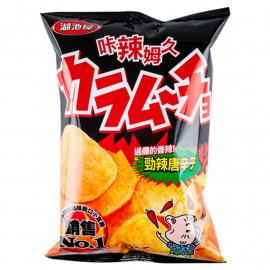 image of 華元卡辣姆久洋芋片
