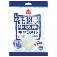 image of 義美日式特濃牛奶糖