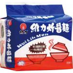 維力炸醬麵(5包入)