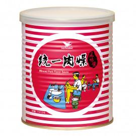 image of 統一肉燥風味醬