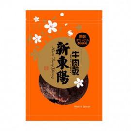 image of 新東陽原味牛肉乾 225g