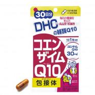 image of DHC輔酶Q10(30日份)【康是美】