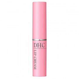 image of DHC純欖護唇膏【康是美】  DHC pure lip balm