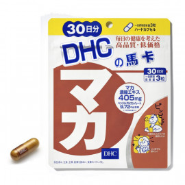 image of DHC馬卡(30日份) 【康是美】DHC Maca (30 days)