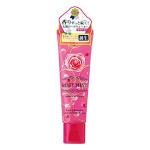 日本玫瑰薄荷牙膏90g 【康是美】