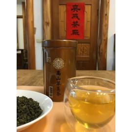 image of 9012-高山翠玉茶