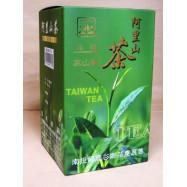 image of 3010-阿里山茶