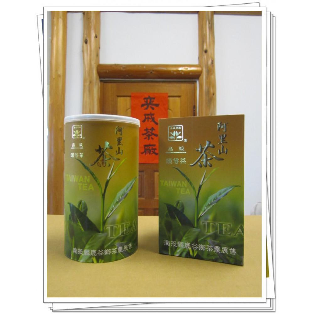 3020-阿里山茶