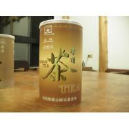 image of 4010-凍頂茶